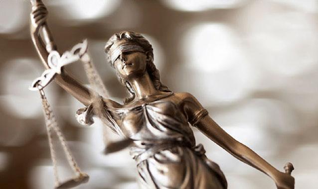 Van advocatuur tot bemiddeling