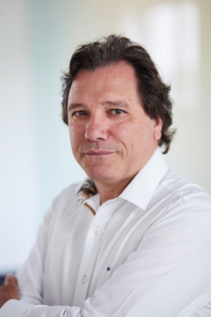 Claude Verheyleweghen
